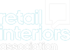 Retail Interiors Associated Member