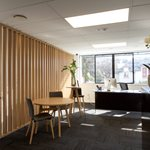 work space and office design dunedin thumbnail