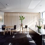 dunedin fit out and office design thumbnail