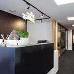 reception and office fitout dunedin thumbnail