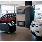 shop fit out commercial interiors vehicle sales thumbnail