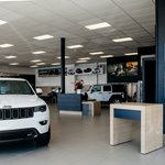 showroom fit out armstrong prestige dunedin thumbnail