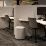 office and workspace design dunedin thumbnail