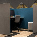 office and workspace design ask otago thumbnail