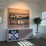 commercial interior design fitout christchurch thumbnail