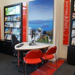 travel retail fitout christchurch thumbnail