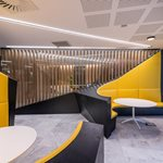 reception fitout christchurch thumbnail