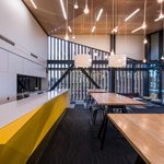 office fit out project managers christchurch thumbnail