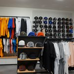 shopfitting and project management christchurch thumbnail