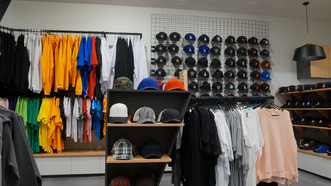 shopfitting and project management christchurch