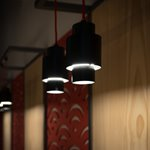hospitality and lighting design christchurch thumbnail