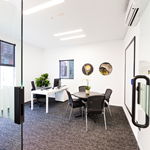 office fit out interior design queenstown thumbnail