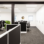 commercial office fit out dunedin project management thumbnail