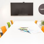 corporate identity commercial office fit out interior design queenstown thumbnail