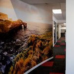 commercial fitout large format printing thumbnail