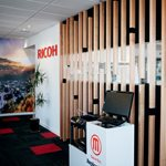 office interior dunedin corporate branding company signs thumbnail