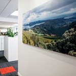 commercial fitout signs dunedin office interior dunedin thumbnail