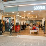 project management and retail fit out in christchurch at sassys thumbnail