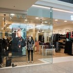 shopfit out merivale christchurch thumbnail