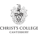 Christ's College.png