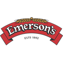 Emerson's.png