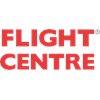 Flight Centre.png