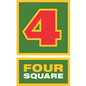 Four Square.png