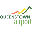Queenstown Airport.png