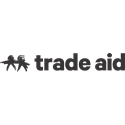Trade Aid.png