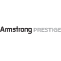Armstrong Prestige.png