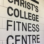 educational signwriters christchurch 3D lettering thumbnail