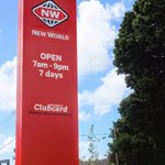 pylon signs large scale signage architectural signage christchurch thumbnail