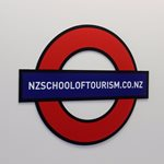 signwriters 3d signs branding christchurch 3d lettering thumbnail