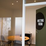 office signage by miller creative dunedin thumbnail