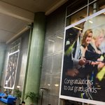 university signwriters dunedin banner display thumbnail
