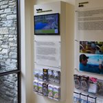 bespoke displays and fit out central otago thumbnail