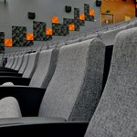Dunedin modernised theatre completed by Miller Creative (2) thumbnail