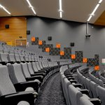 Dunedin modernised theatre completed by Miller Creative (1) thumbnail
