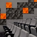 Acoustic treatment completed by Miller Creative thumbnail
