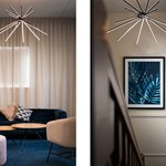 Local interior design company completes a new modern look for the Victoria Hotel thumbnail