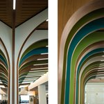 Colourful and illuminated joinery job completed by Miller Creative (1) thumbnail
