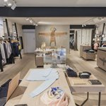 Fresh shop fitout completed by Miller Creative thumbnail